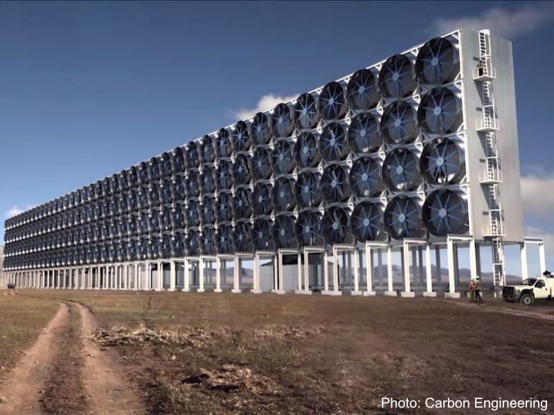 Carbon-Engineering.jpg
