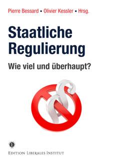 staatliche regulierung