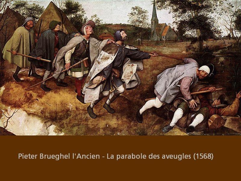 Pieter_Bruegel-La-parabole-des-aveugles600x60_20190319-100247_1.jpg