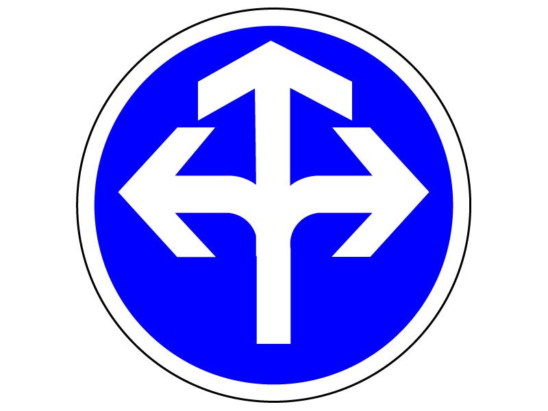 panneau-obligation-3-voies.png