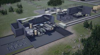 IMSR-Reactor-1280×720-1