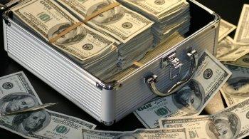 US_Dollar_Pixabay