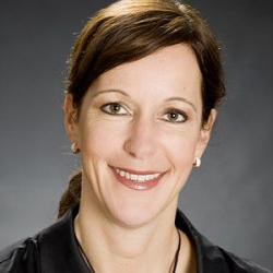 Sandra Borner