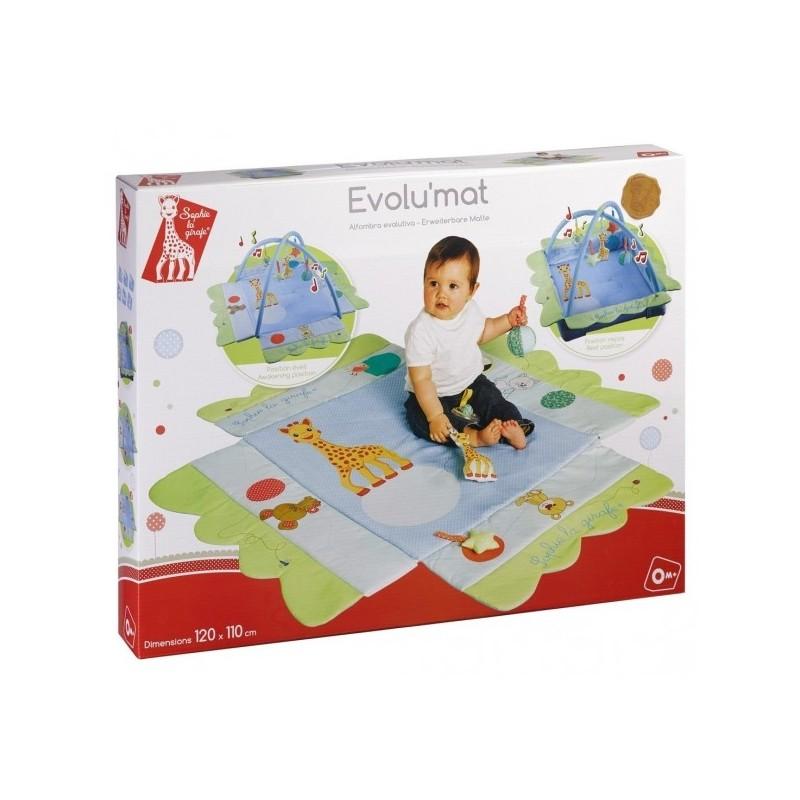 https www c comme cadeau fr accueil 4408 tapis d eveil sophie la girafe 3056562401158 html