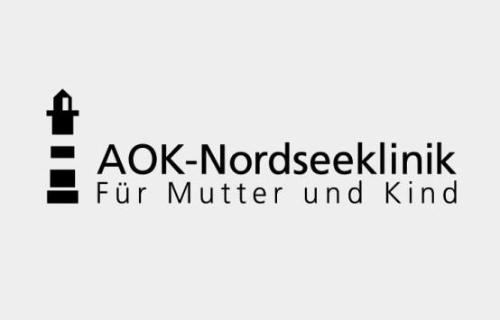 AOK Nordseeklinik