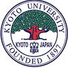 univ-kyoto