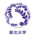 logo_j_p