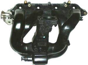 Ford OEM 2000 Intake Manifold for '0004 Zetec Focus