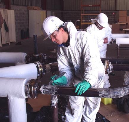 monteur-en-isolation-thermique-industrielle