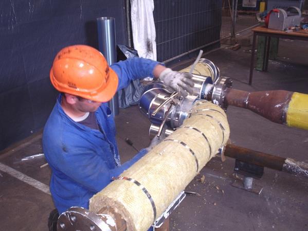 monteur-en-isolation-thermique-industrielle2