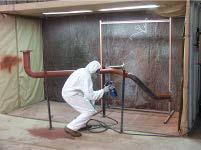 Peinture-Industrielle-avec-CQP-2