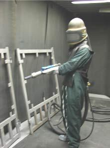 Peinture-Industrielle-avec-CQP