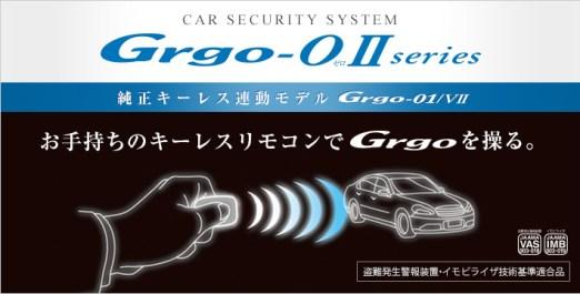 grgo02