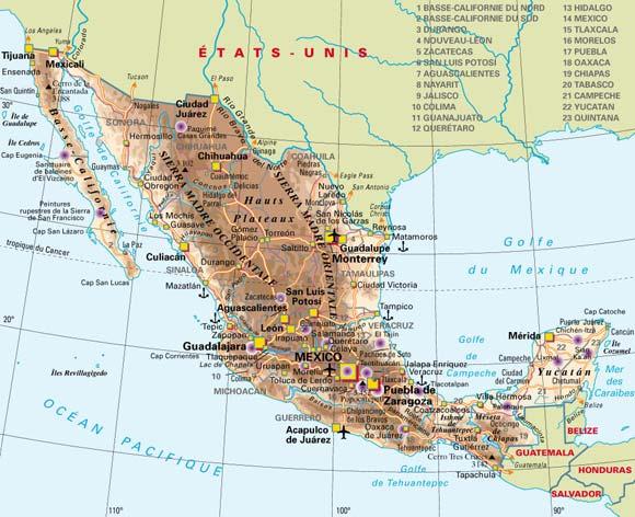 https://i2.wp.com/www.c-le-perou.com/Images/cartes/carte-mexique.jpg
