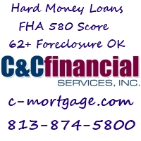 near miss mortgage loan