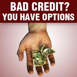 FHA back to work home loan program
