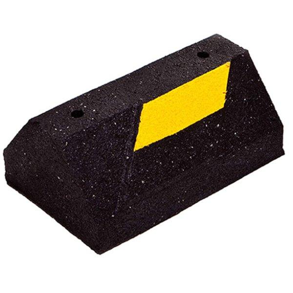 cxp rubber base