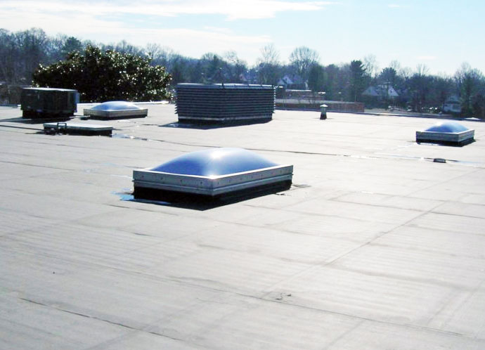 Roofing-membrane2