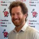 Dr Steven Cox - Deputy Chief Executive & Director of Screening