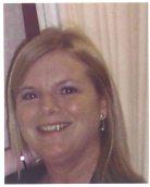 Deborah Anderson large