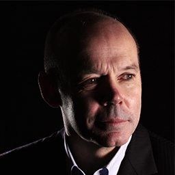 clive-woodward-new-website
