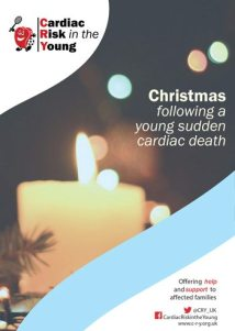 Christmas-Bereavement-Front-cover