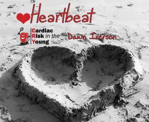 heartbeat-single
