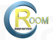 C-ROOMRADIO7