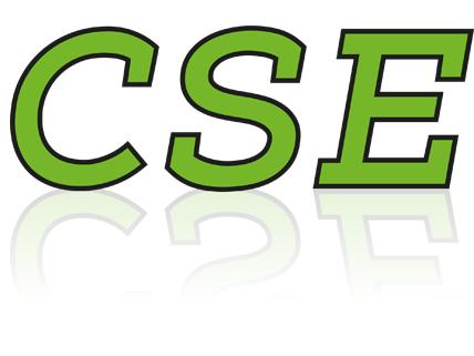 CSE: Cabinet de Soutien Educatif
