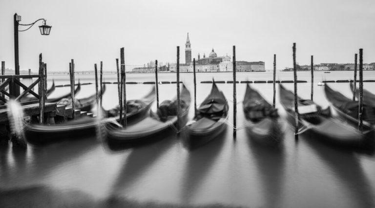 Découvrir Venise en 3 jours : conseils pour optimiser sa visite