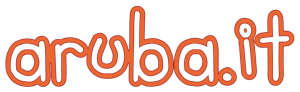 Logo-aruba_it