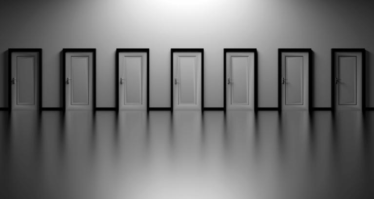 Créer et Réussir sa Stratégie de Contenu Web en 7 étapes