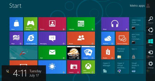 windows8-start-screen.jpg
