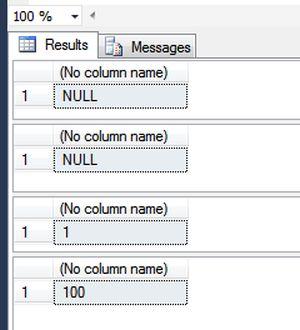 SQL5.jpg