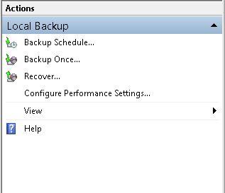backup3.jpg