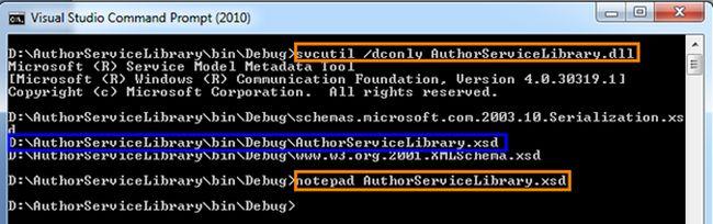 Open-AuthorServiceLibrary.xsd-file.jpg