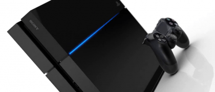 PS4_remote_play_update[1]