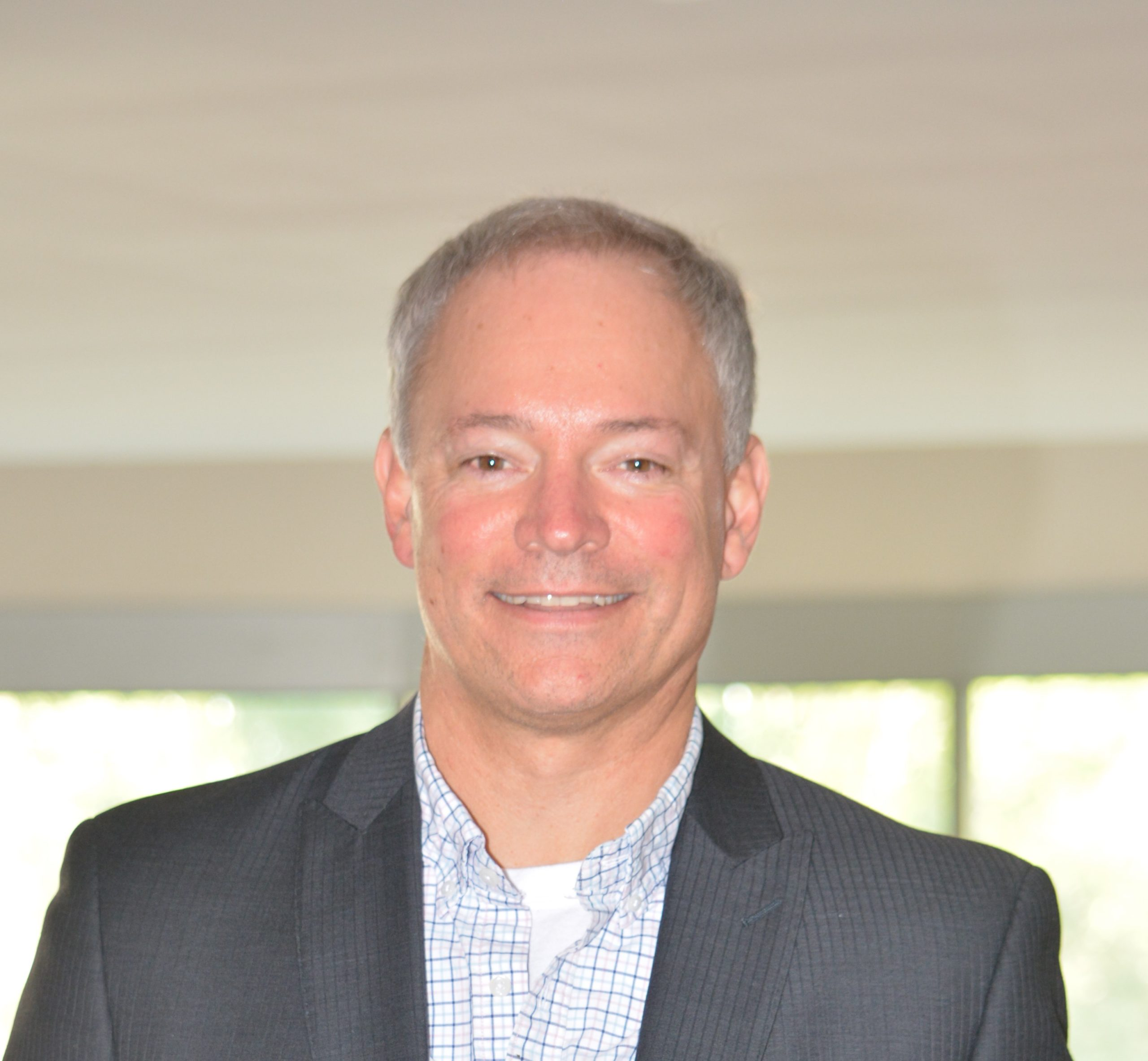 Jeff Reiter, PhD, ABPP