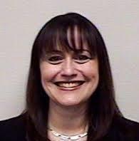 DeAnn Carr, LCSW, CCEP