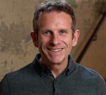 Chris Meade, PhD