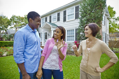 Common Questions Potential Home Buyers May Ask
