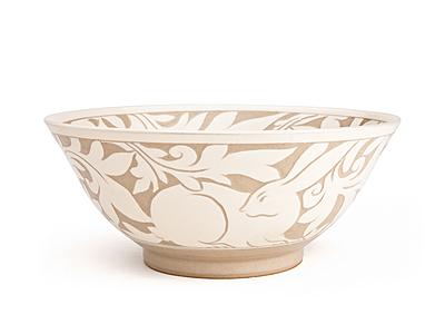 Miranda Thomas handmade bowls
