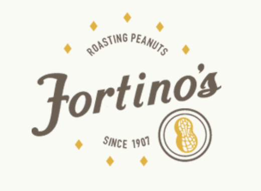 fortinos coffee