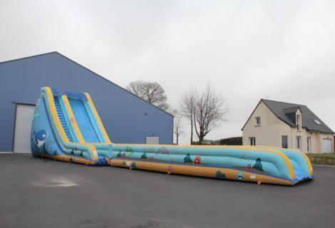 tapis de glisse aquatique d occasion