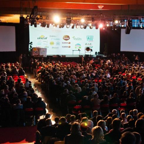 Advitam - Convention salariés