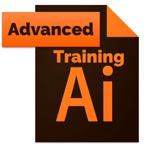 ai-advanced-class