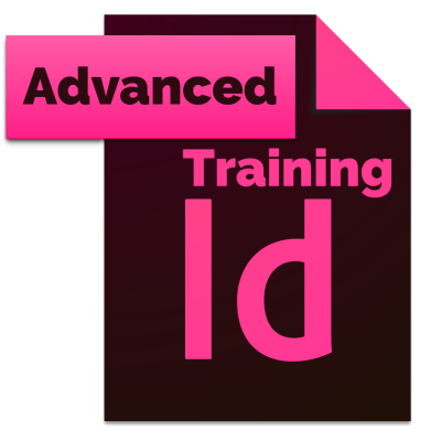 id-advanced-class