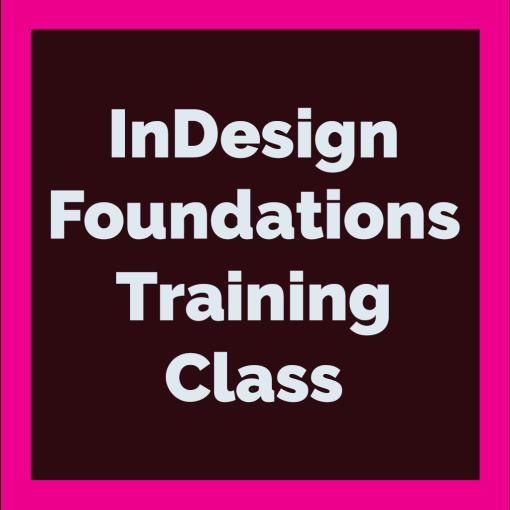 id-found-class