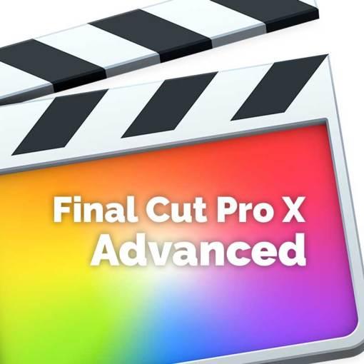 final-cut-pro-icon-adv