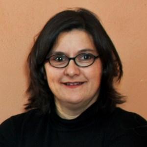 Andrea Duchek Coach Germanistin und Theaterpädagogin